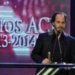 Premio ACE Electra 2